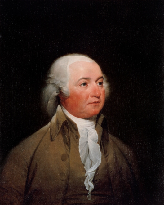 official_presidential_portrait_of_john_adams_28by_john_trumbull2c_circa_179229