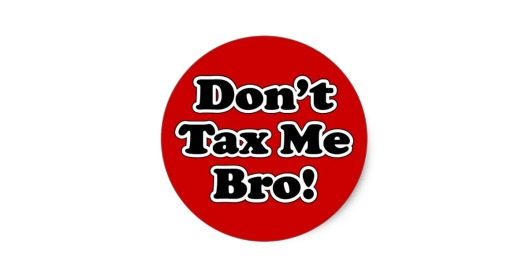 dont_tax_me_bro_humorous_anti_tax_classic_round_sticker-rfb086dded042492e8d6839652cc73672_v9waf_8byvr_630